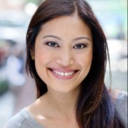 Christina Soriano