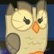 owlmanatt