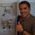 CarlosPlusPlus profile image