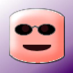 avatar de Otohime