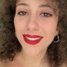 Erika Merolla