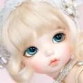 Portrait de Camj06