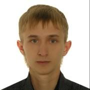 Vyacheslav Andreykiv
