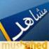 Avatar of محمد سالم