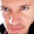 avatar for Michel