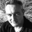 avatar for Philippe Randa