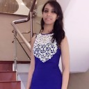 Anuradha Chawla