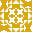 Immagine avatar per chris