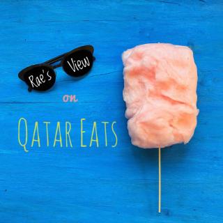 qatareats