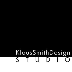 Profile picture for Susan KlausSmith