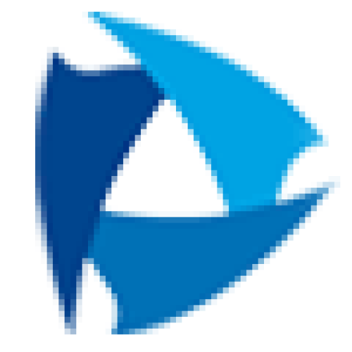 NuGet Gallery | e-iceblue