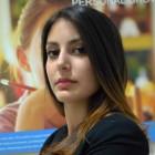 صورة فريق الصفحة العربية