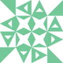 Immagine avatar per Vital
