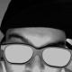 Rawrjayg's avatar