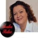 Immagine avatar per Liliana Monticone
