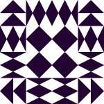 Crazybulk guide, ultimate stacker 1.14.4