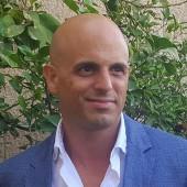 Asaf Darash