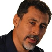 Raul Cristian Aguirre
