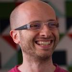 Claudio Ortolina Avatar