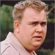 Jerry Snitselaar
