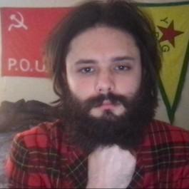 avatar for Christian Cail