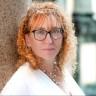 avatar for Monica Genovese