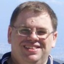 DavidBolton