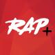 Redação Rap+