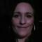 Gina Houghton