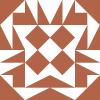 pasha forum 'ın resmi
