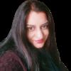 Kamini Kapoor