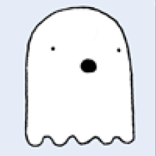 Avatar for AGhost-7 from gravatar.com