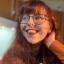 avatar for aspirationalautistic