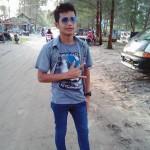 Andi Saputra Siahaan