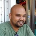 Srivatsa Ray