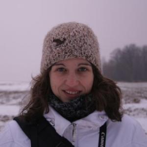 Tine Hemeryck