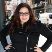 Jessica Licciardello