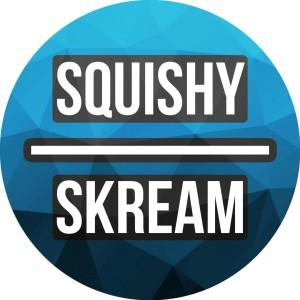 SquishySkream
