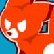 Profile picture of flashfox
