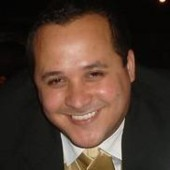 Nestor Mata Avatar Image