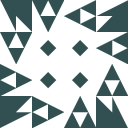 Herman73W0407's gravatar image