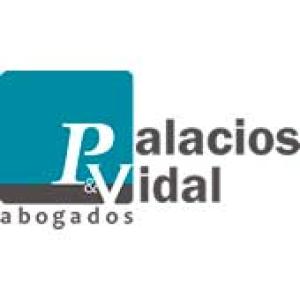Palacios Vidal Abogados