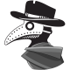 View Appocolyptik's Profile