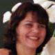 Profile picture of Faterra