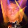 jhonny Lopez