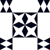 gravatar for thibault.lorin