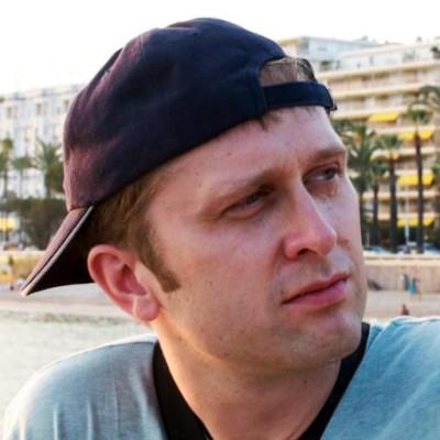 mikhail.turilin