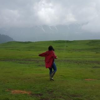 Prerna Sachdeva