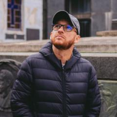 Diego Celis