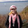 avatar for Ellen Royce
